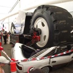Foto 4 de 9 de la galería moto-monstruosa-del-infierno en Motorpasion Moto