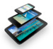 Google anuncia Nexus 4, Nexus 7 32 GB y 3G, Nexus 10, Android 4.2 y Google Play Music internacional