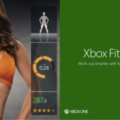 Foto 7 de 11 de la galería xbox-fitness en Xataka Windows