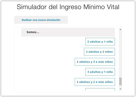 Https Ingreso Minimo Vital Seg Social Innova Es 2