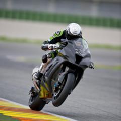 Foto 7 de 10 de la galería tom-sykes-y-joan-lascorz-fulminan-el-crono-del-circuito-de-ricardo-tormo en Motorpasion Moto