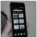 LGGW990,elprimerteléfonoconprocesadorIntelMoorestown