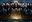 Razzie 2013 | 'La saga Crepúsculo: Amanecer. Parte 2' es la peor película del año