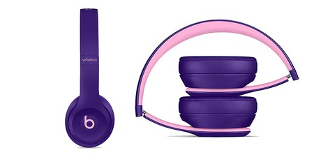 Beats 2