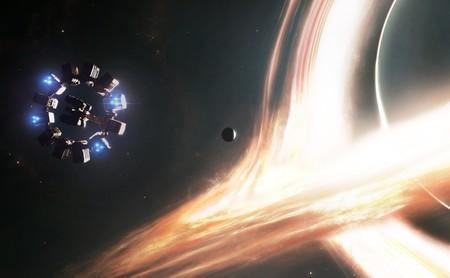 'Interstellar' como parte del canon de la ciencia ficción al más puro estilo '2001': a favor y en contra