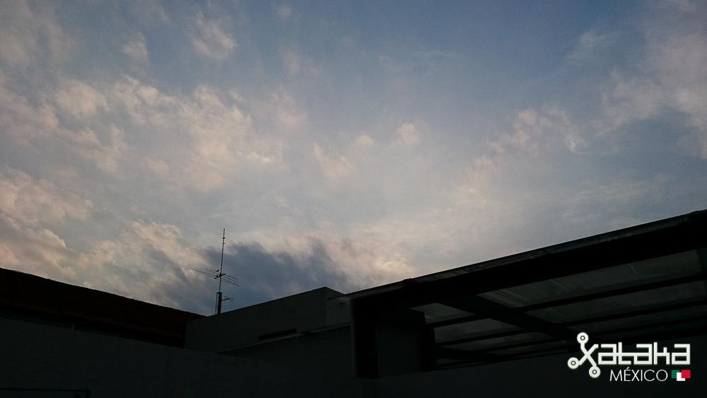 Foto de Fotografías con el Sony Xperia Z3 (10/22)