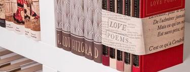 15 colecciones de libros que merecen la pena por dentro y por fuera