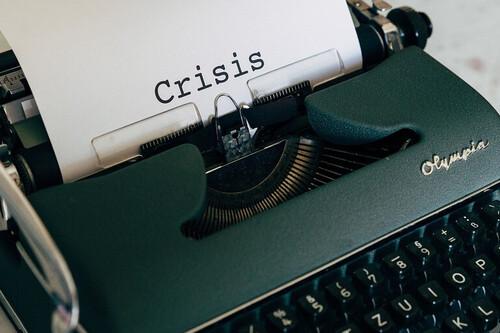 Siete retos pendientes a resolver mientras se sale de la crisis económica