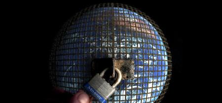 Internet Explorer y la administración electrónica, ¿un matrimonio a punto de romperse?
