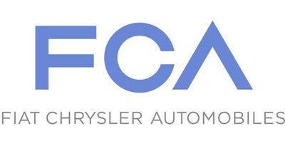 FCA: Fiat y Chrysler, unidas bajo un mismo nombre