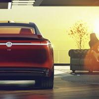 Volkswagen se va a gastar 4.050 millones de dólares en crear un sistema operativo basado en la nube para sus coches eléctricos
