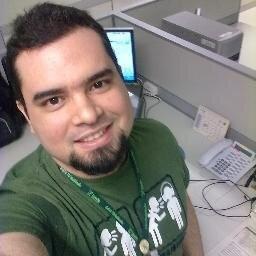 Nando Monterazo