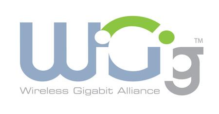 Wigig Alliance Logo