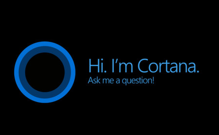 CyanogenOS integrará Cortana, incluso mejor que Siri en iOS