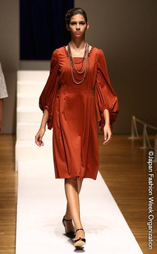 takumi_hatakeyama_japan_fashion_week7