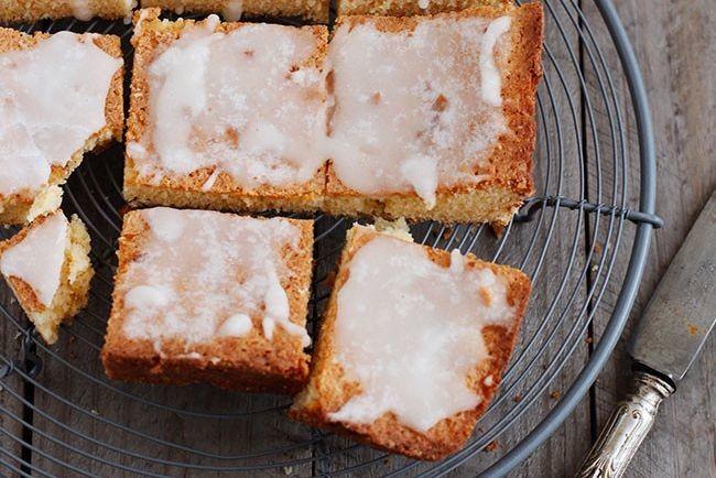 Baño Blanco Thermomix:Brownies y otras muertes por chocolate: las mejores recetas