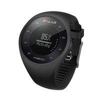 Por 79,99 euros en eBay, el Polar M200 es un chollo de reloj deportivo