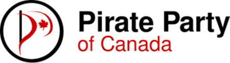 El Partido Pirata de Canadá ofrece una red privada virtual (VPN) para evitar la censura