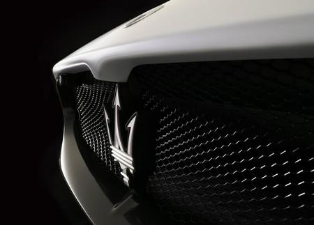 Maserati Mc20 2021 1600 1c