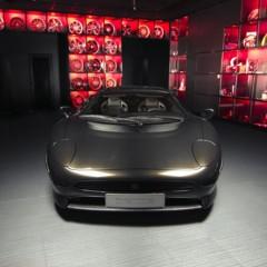 Foto 2 de 21 de la galería jaguar-xj220-por-overdrive-ad en Motorpasión