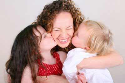 Día de la Madre: ideas de regalos para mamá