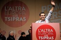 ¿Cómo puede afectar a España la nueva situación política de Grecia? La pregunta de la semana