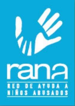 rana-logo.jpg