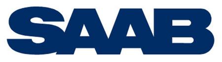 Garantizados los recambios de SAAB gracias al apoyo del gobierno sueco