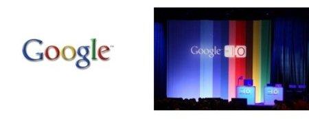 Google podría presentar una alternativa a Amazon S3 en el evento de hoy