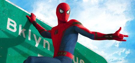 El legado de Spider-Man: un camino de seis películas hasta llegar a la adaptación definitiva