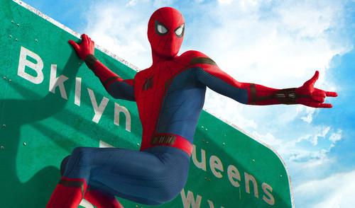 El legado de Spider-Man: han necesitado seis películas para llegar a la adaptación definitiva en acción real
