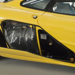 Foto 23 de 34 de la galería mclaren-f1-nuevo en Motorpasión