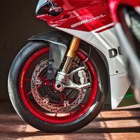 Ducati es la segunda marca afectada por las Brembo PR16 defectuosas con 8.000 unidades en EE.UU.