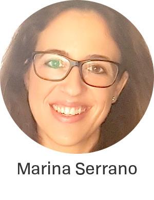 Marina Serrano