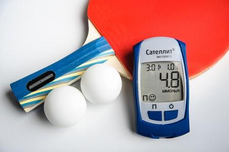 Diabetes 3518442 1280