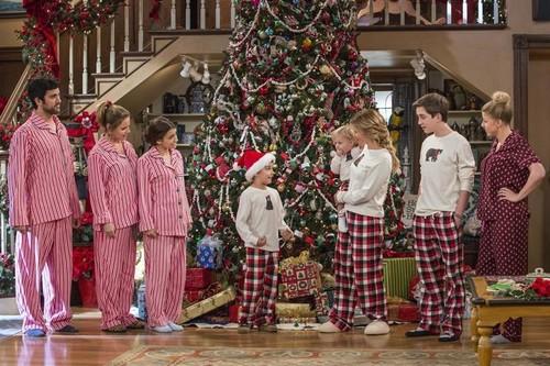 La navidad de los excesos: las claves para regalar a los niños en Navidad y no malcriarlos