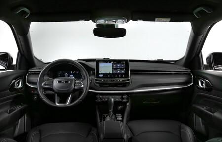 Jeep Compass 2022 39