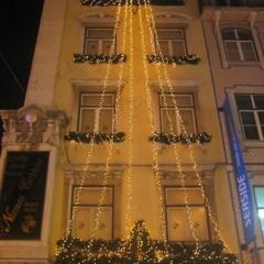 Foto 4 de 8 de la galería lisboa-en-navidad en Diario del Viajero