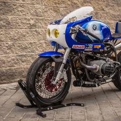 Foto 3 de 19 de la galería xtr-pepo-don-luis-1 en Motorpasion Moto