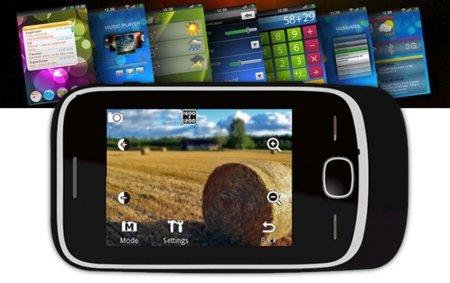 Deloitte estima que se venderán 500 millones de smartphones en el 2012, 300 de ellos de gama baja