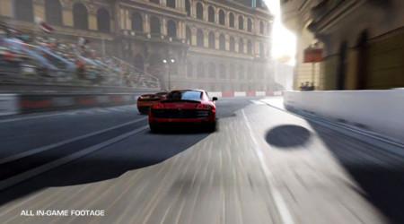 Xbox One te permitirá grabar partidas, pero sólo a 720p