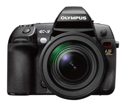 Olympus_E3_2.png