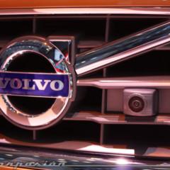Foto 16 de 21 de la galería volvo-s60-en-el-salon-de-ginebra-2010 en Motorpasión