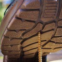 Los autónomos siguen sufriendo más accidentes de trabajo graves que los asalariados