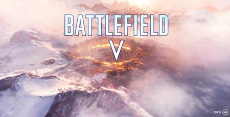 Battlefield V retrasa el battle royale hasta marzo de 2019 y se aleja de los deportes electrónicos