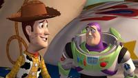 'Toy Story 4' será una comedia romántica independiente de la trilogía