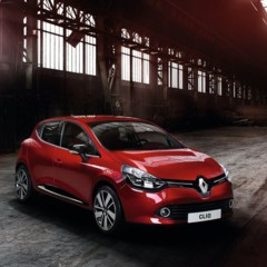 Foto 33 de 55 de la galería renault-clio-2012 en Motorpasión