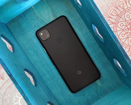 Google Pixel 4a, primeras impresiones: Google vuelve a la carga por la calidad/precio con un móvil compacto y referente en fotografía