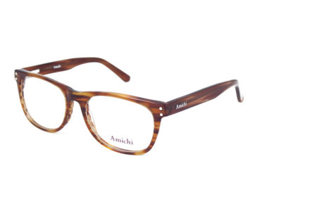 Amichi Opticalia