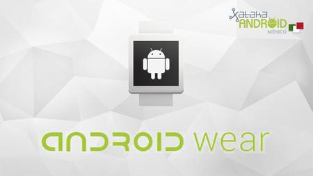 Google Play sigue actualizando su sección para Android Wear, ahora con más de 100 apps